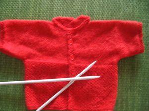 juillet-2011-tricot-pour-Salome.jpg