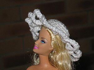chapeau-mariee-barbie--2-.jpg