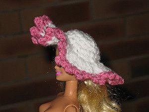 chapeaux-barbie--11-.jpg