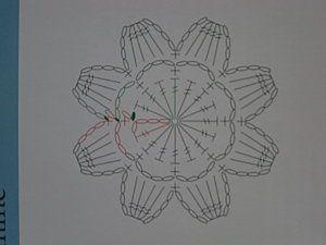 lecons-tricot-crochet-1074-1-.jpg