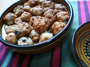 Cookies-sales-chorizo--photo-.JPG
