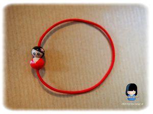 bracelet-ete-rouge.jpg