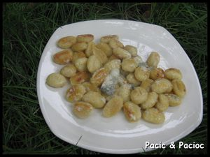 gnocchi al gorgonzola2