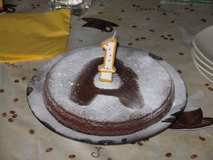 torta compleanno 1