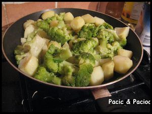 broccoli e patate1