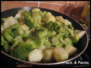 broccoli e patate2