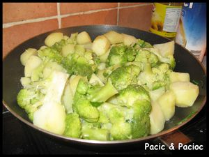 broccoli e patate3
