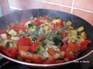 legumes-copie-1