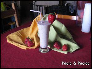 smoothie-ban-kiwi-fraise