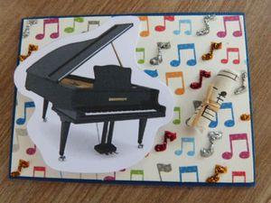 atc piano