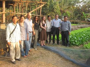 Photos-MP-Mission-Cambodge-CG-92-157.jpg