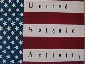 UNITED-SATANIC-ASSOCIATION-