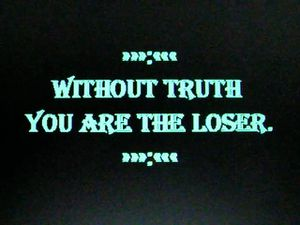 Without-truth-you-are-the-loser-jpg