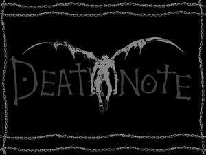 Death Note 008