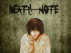 Death Note 010