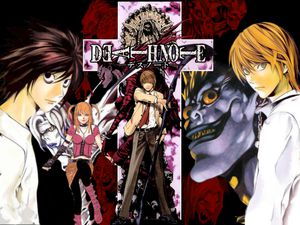 Death Note 016