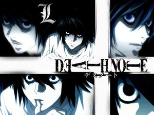 Death Note 017