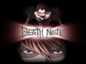 Death Note 018
