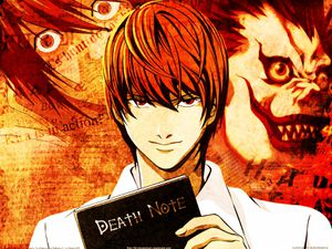 Death Note 019