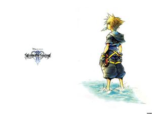 Kingdom Hearts 019