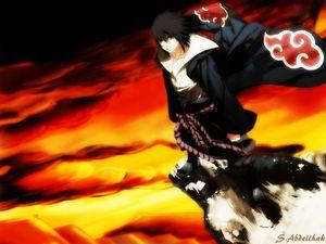 Naruto Shippuden 004