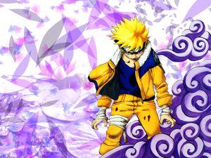 Naruto 001