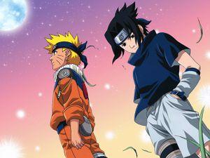 Naruto 005