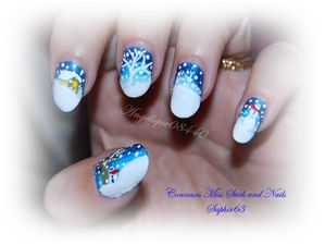 concours-saphir-stick-and-nail--33-bis2.JPG