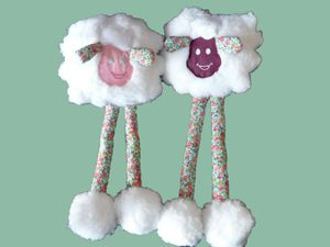 Moutons-couple-1.jpg