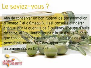 lsv-omega3--1-.jpg