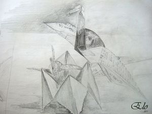 11-mars-25-dessin-17.jpg
