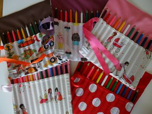 pochettes-a-crayons.JPG