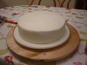 Gâteau 1 an Hugo (5)
