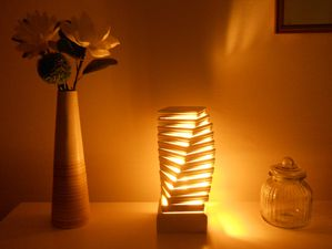 lampe-blanche2.jpg