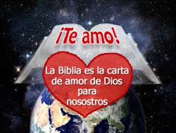 9_bible-world-love.jpg
