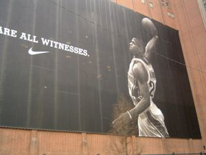 We-are-all-Witnesses.jpg