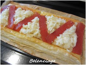 00pizza-bomito-083.jpg