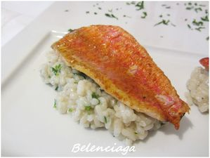 0salm-arroz-038.jpg