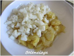 0tort.-rollo-bacalao-024.jpg