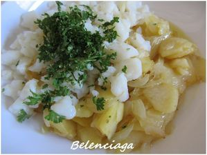 0tort.-rollo-bacalao-026.jpg