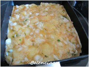0tort.-rollo-bacalao-034.jpg