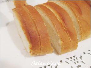 alcachofas--empanada--torrijas-160.jpg