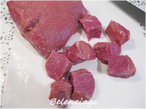 carne-estofada-tempura-005.jpg