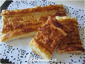 tostas-esparragos-008.jpg