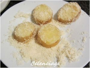 bacalao-patatas-cruj-039.jpg