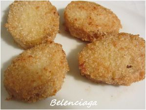 bacalao-patatas-cruj-049.jpg