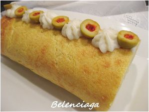 final-rollo-bacalao-019.jpg