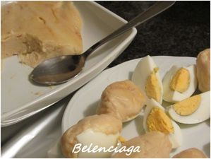 huevos-rellenos-foie-064.jpg