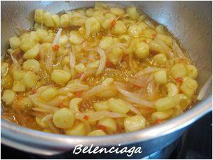 calabacines-raya-almejas-017.jpg