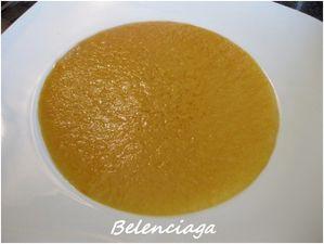 calabacines-raya-almejas-074-copia-1.jpg